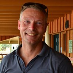 Niels Reher
