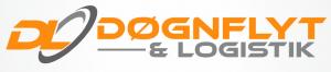 Døgnflyt & Logistik