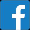 Følg med vores flyttefirma på Facebook